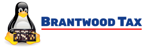 Brantwood Tax