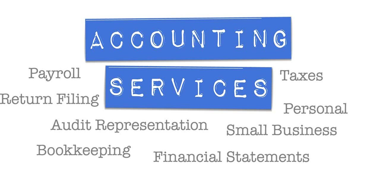 Brantwood Tax Business and Accounting Services